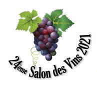 24eme Salon des vins du Rotary de Pont Sur Yonne
